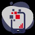 شتاب دهنده سیوان | سیوان | طراحی و توسعه | طراحی نرم افزار موبایل