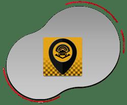 استارتاپ حمل و نقل تاکسی 133 | شتاب دهنده سیوان