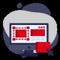 شتاب دهنده سیوان | سیوان | طراحی و توسعه | طراحی UI/UX