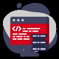 شتاب دهنده سیوان | سیوان | طراحی و توسعه |طراحی وب اپلیکیشن