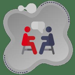 طراحی اپلیکیشن اندروید | طراحی نرم افزار اندروید