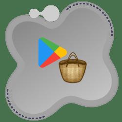 طراحی نرم افزار اندروید | طراحی اپلیکیشن اندروید