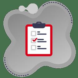طراحی نرم افزار اندروید | طراحی اپلیکیشن اندروید | طراحی وب اپلیکیشن | وب اپ | ساخت وب اپلیکیشن