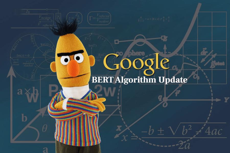الگوریتم BERT گوگل چیست و چه هدفی دارد؟ | شتاب دهنده سیوان
